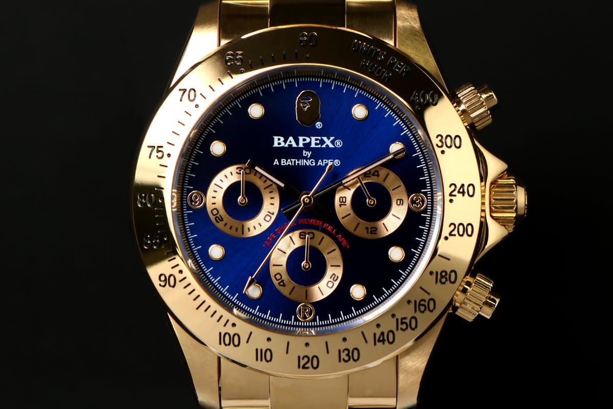 bape-type-3-bapex-watches-silver-gold-01