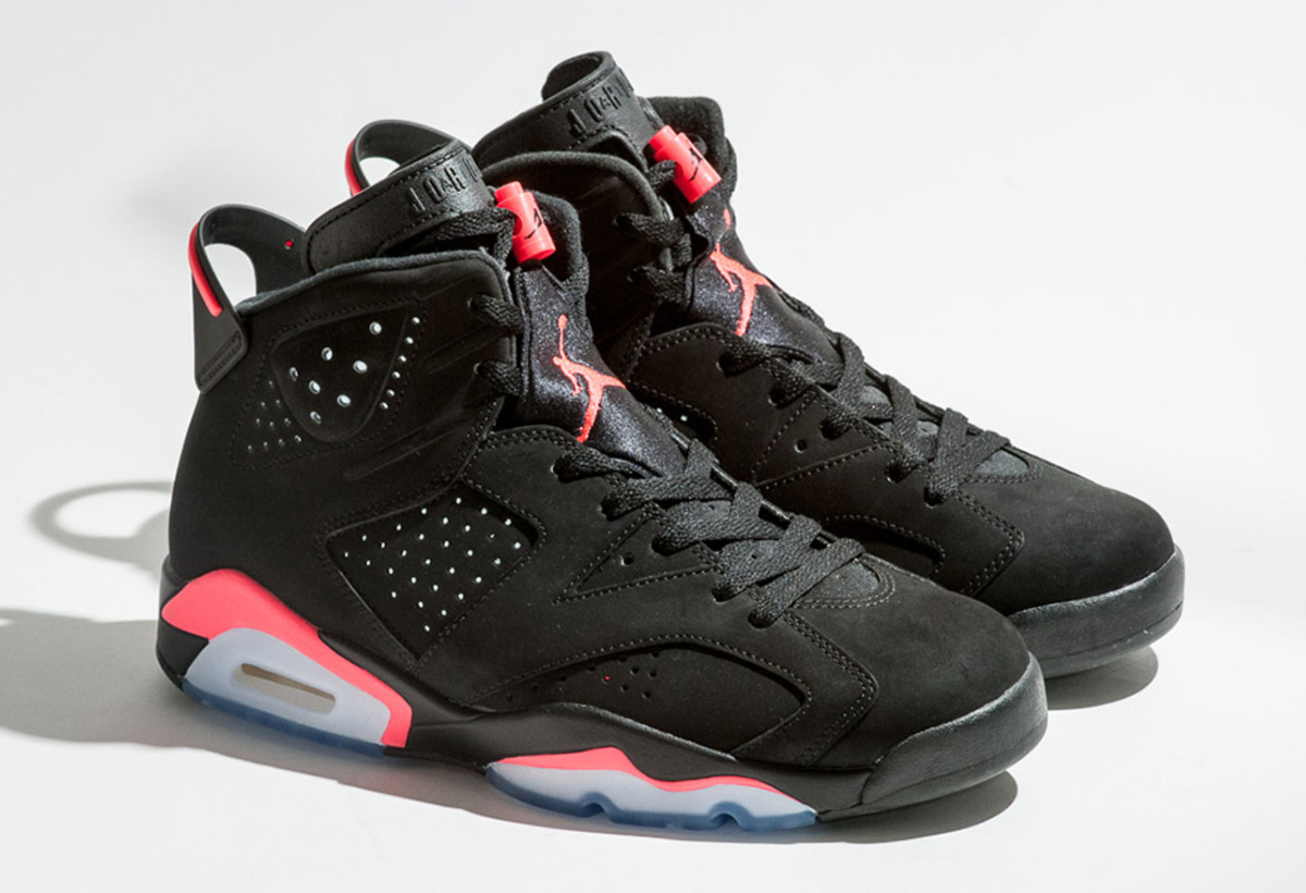 Release dates for jordans 2019 in Brisbane