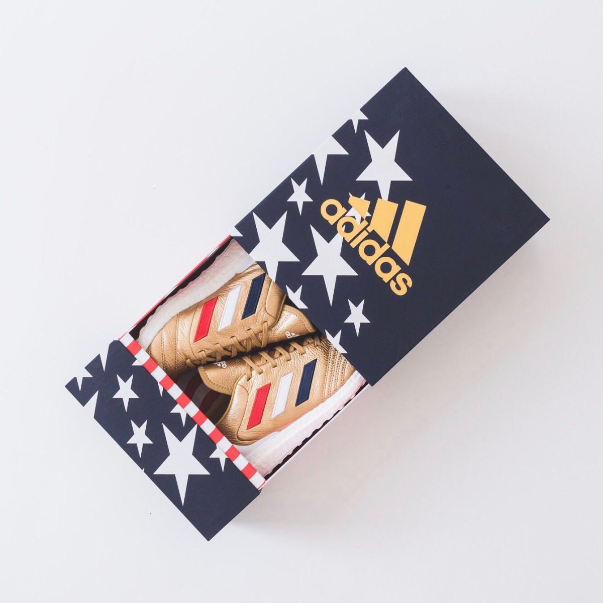 ronnie-fieg-usa-adidas-soccer-collaboration-teaser-02
