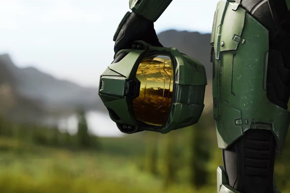 halo-infinite-e3-trailer