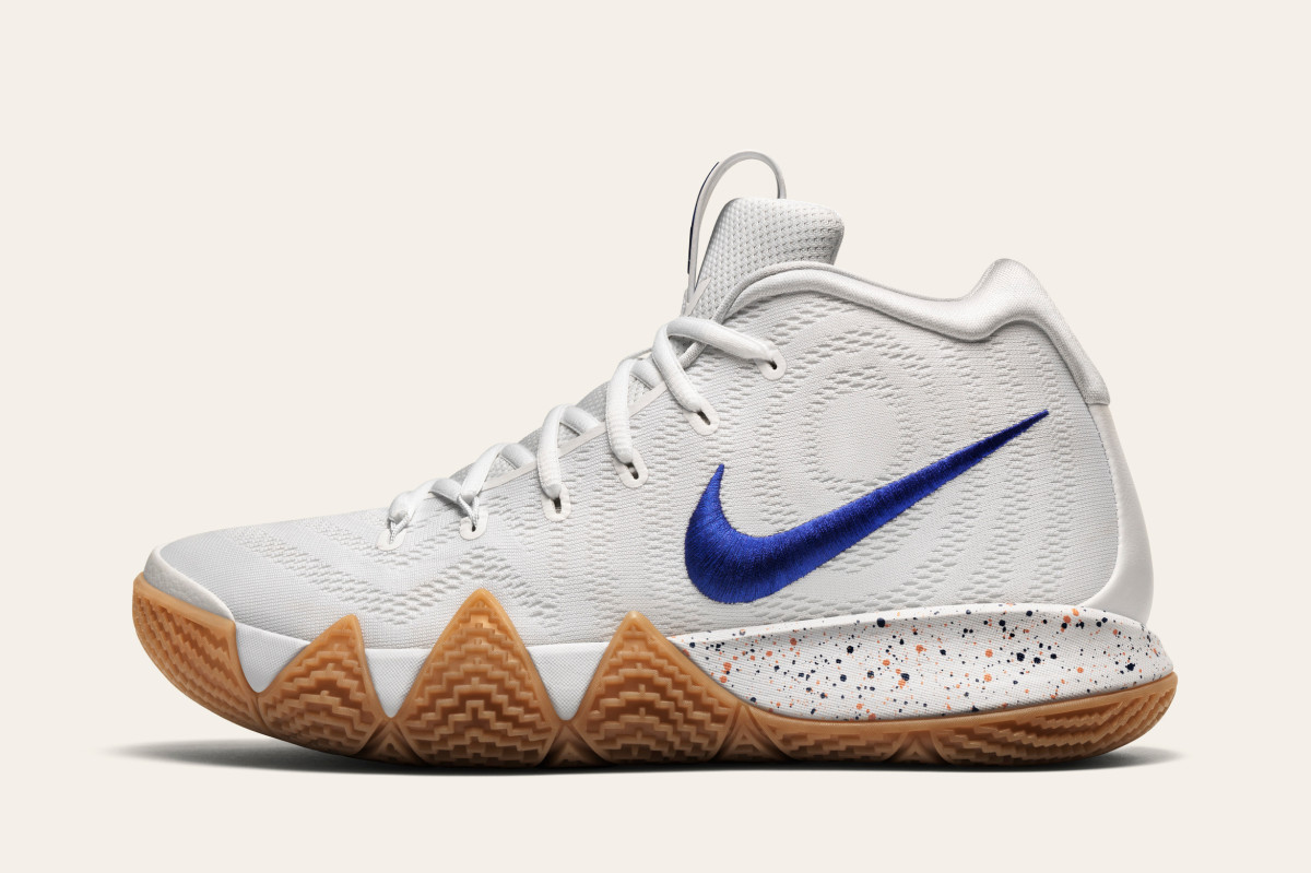 nike-uncle-drew-collection-02