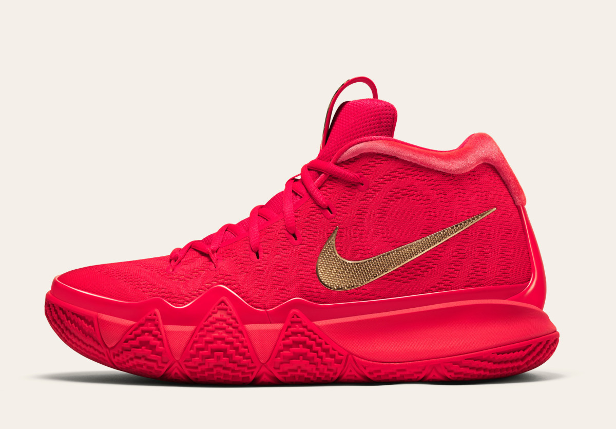 nike-uncle-drew-collection-03