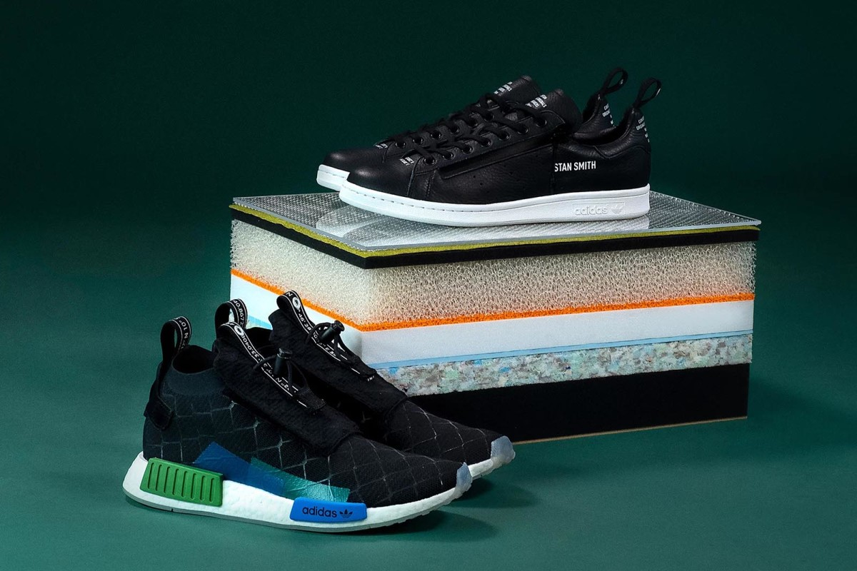mita-sneakers-adidas-consortium-cages-and-coordinates-pack-01