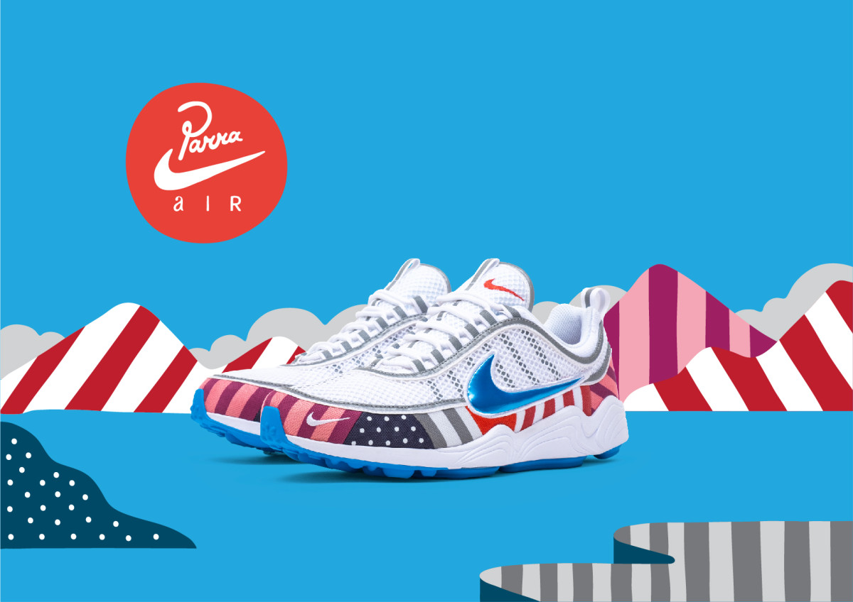 nike-parra-summer-2018-collaboration-02