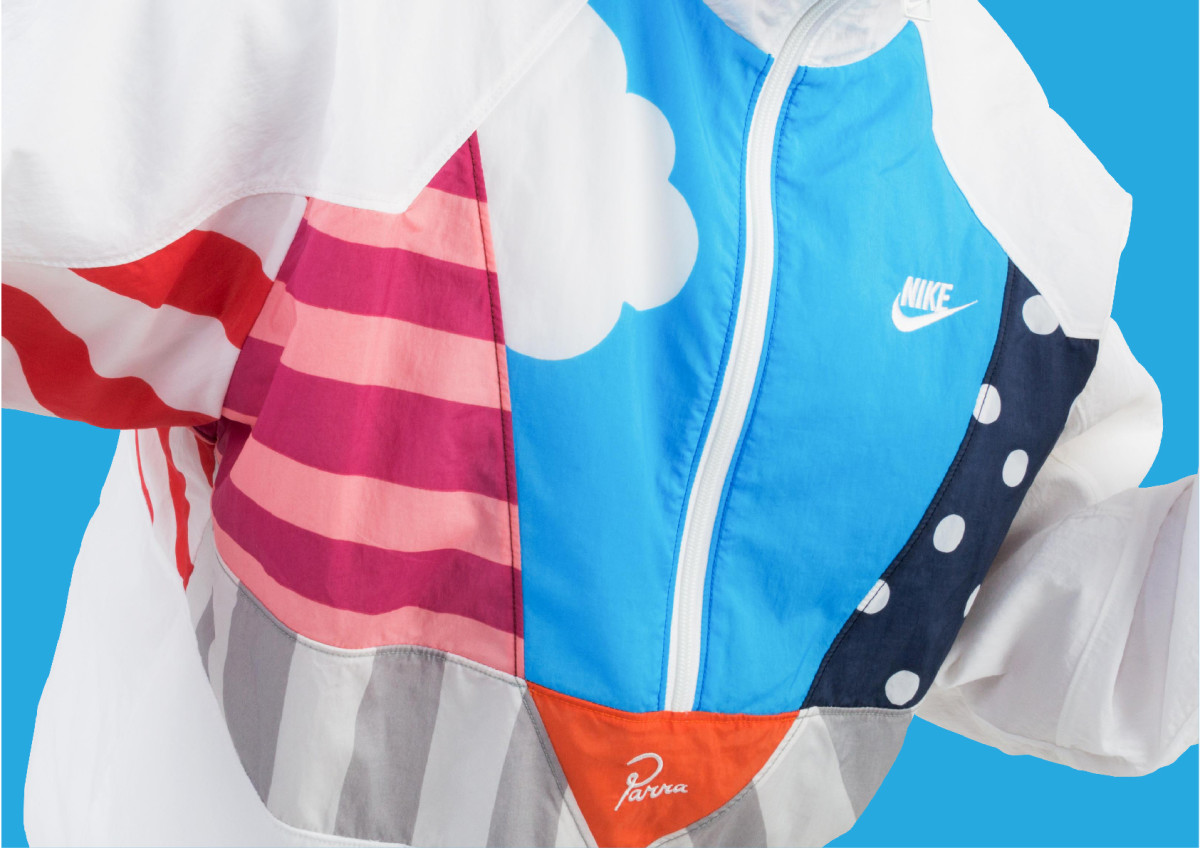 nike-parra-summer-2018-collaboration-04