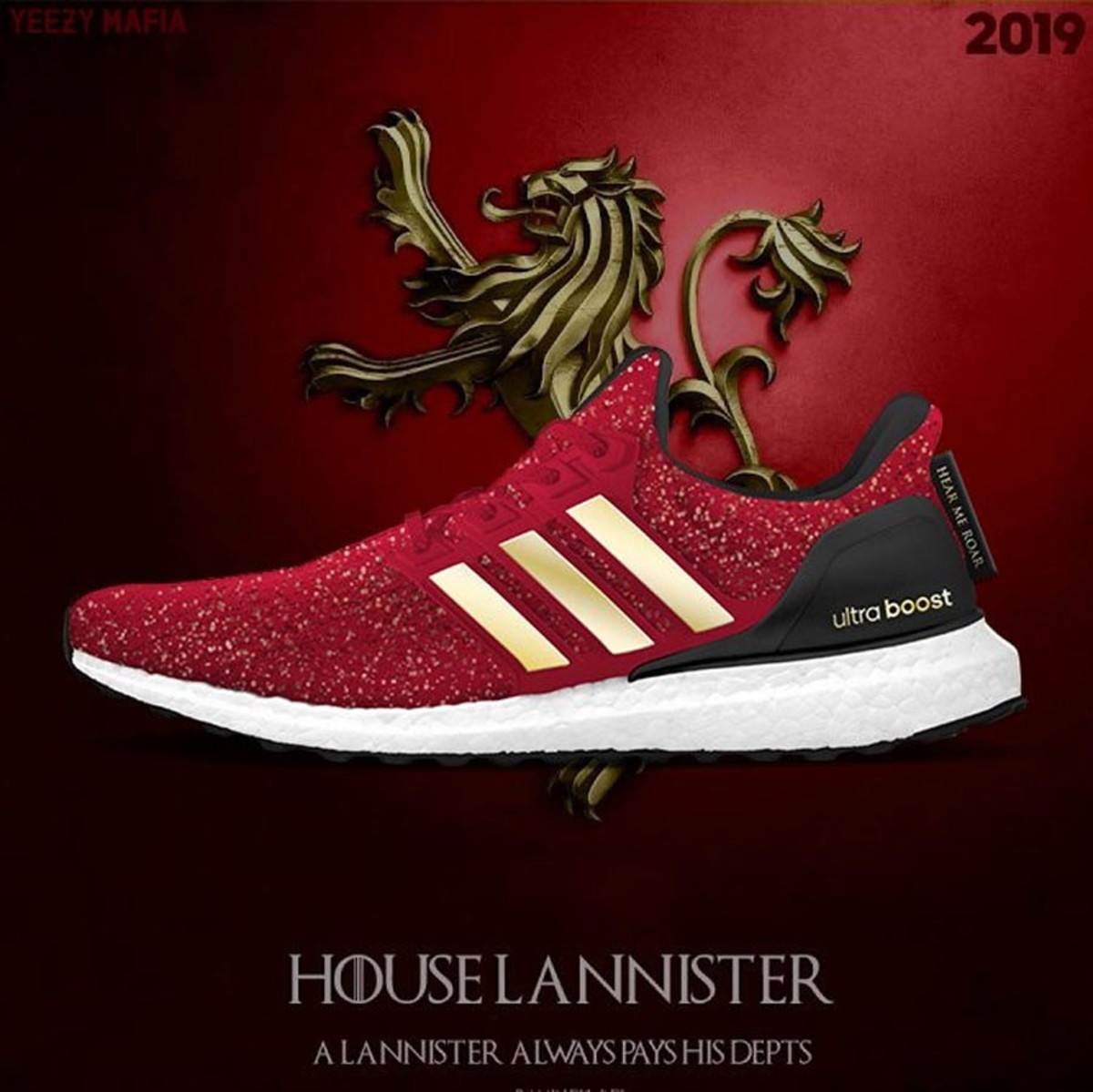 adidas-game-of-thrones-collection-02