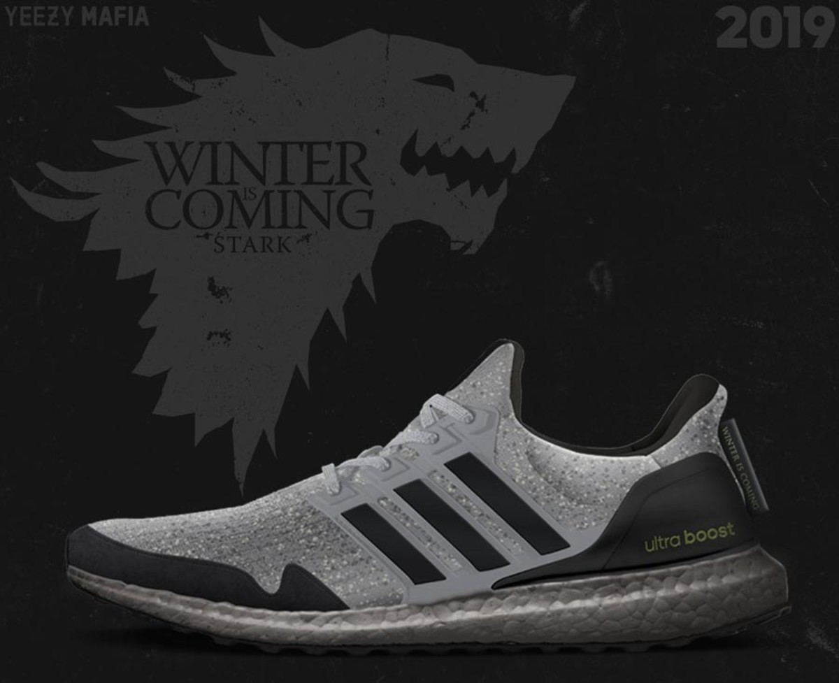 adidas-game-of-thrones-collection-03