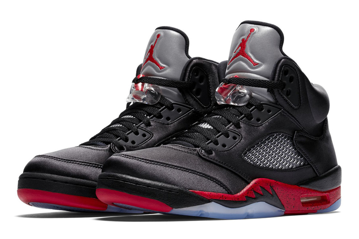 air-jordan-5-black-satin-00