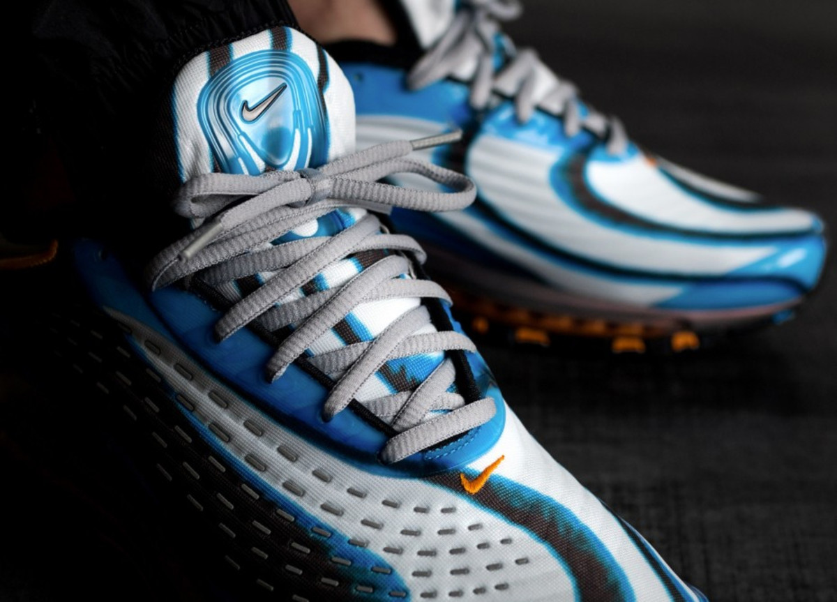 nike-air-max-deluxe-photo-blue-04
