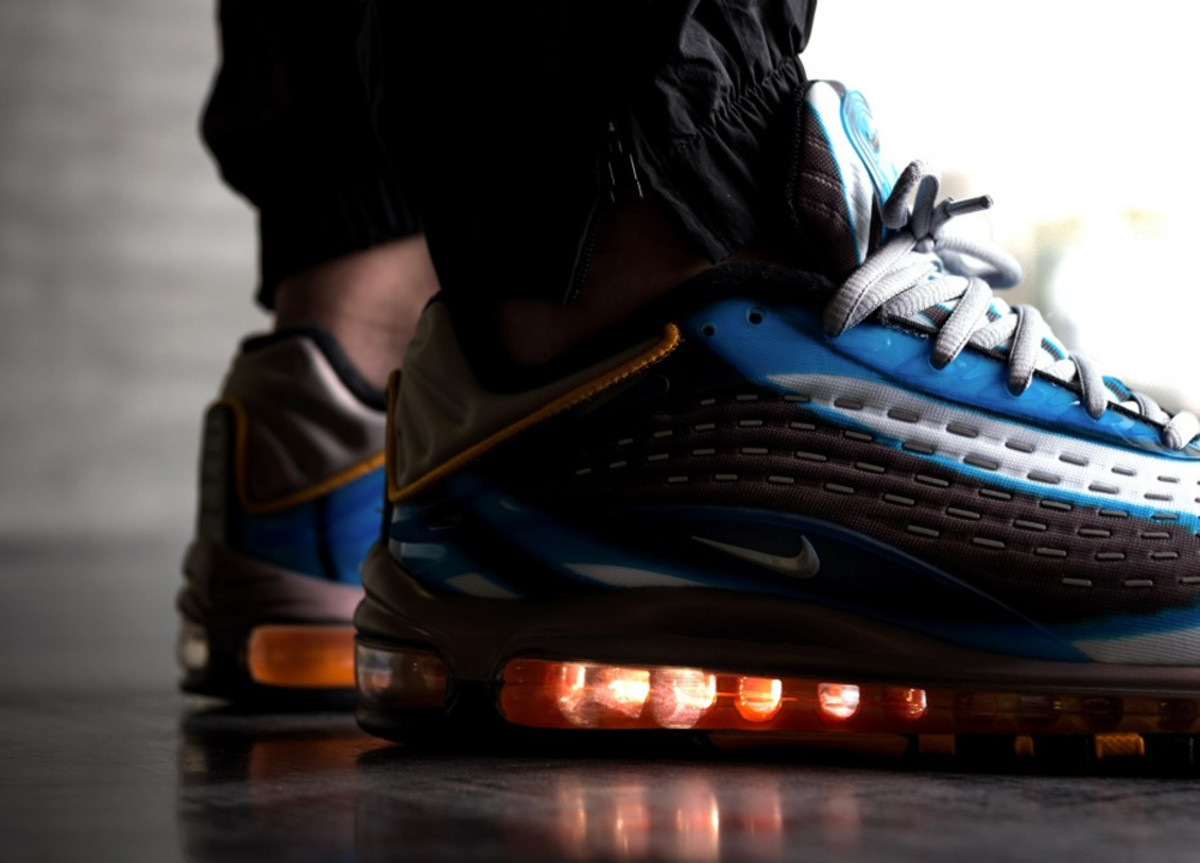 nike-air-max-deluxe-photo-blue-03