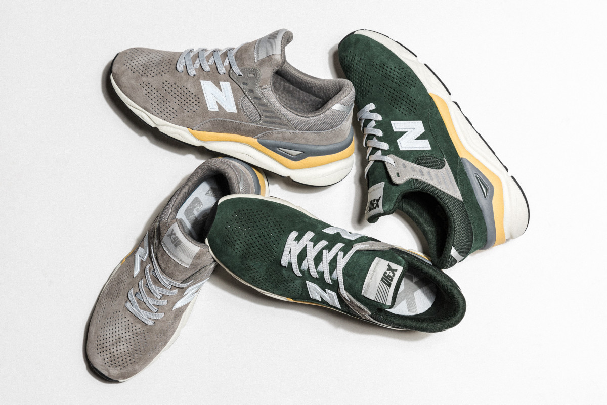 Image via: New Balance
