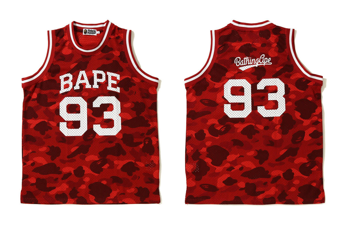 bape-basketball-collection-02