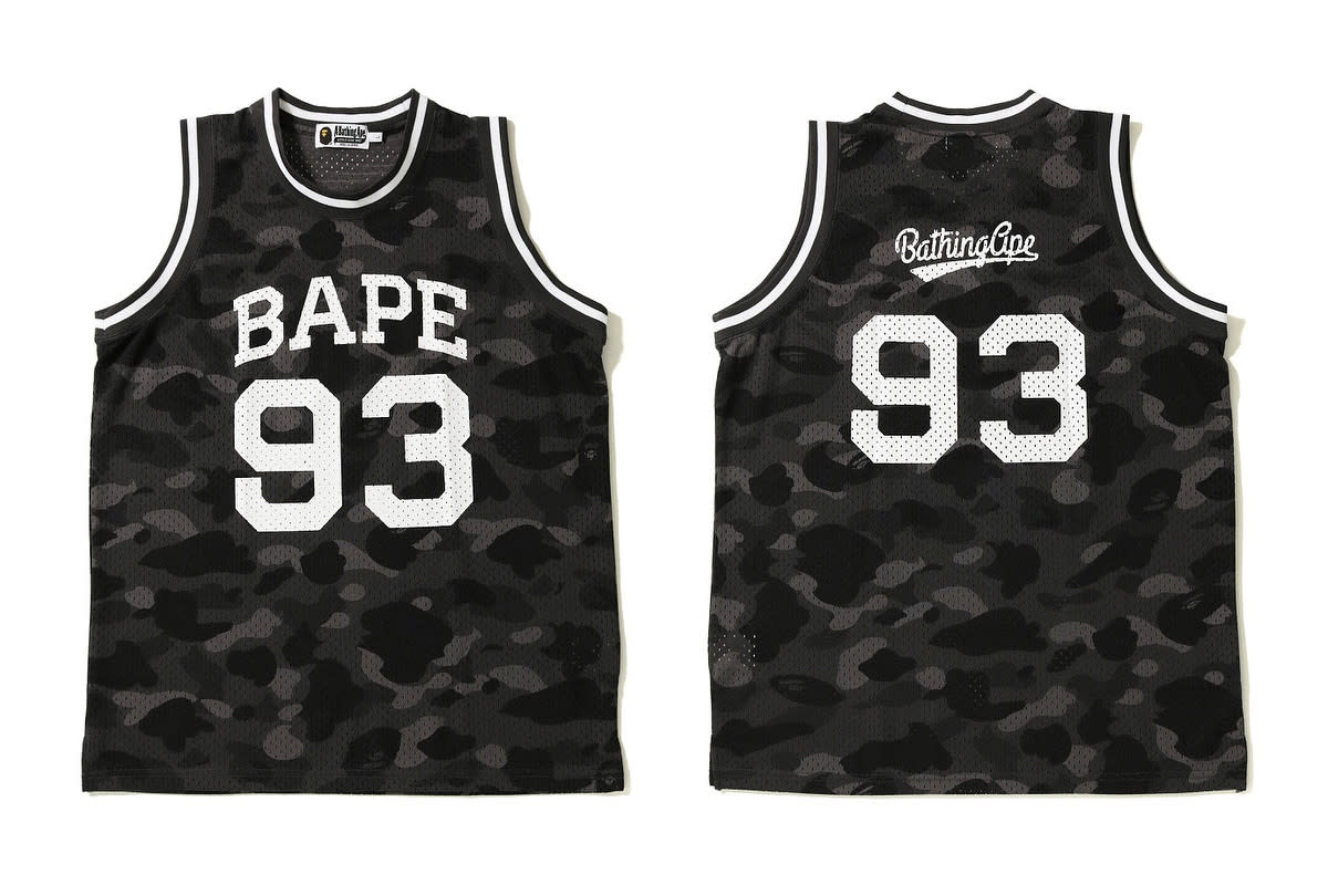 bape-basketball-collection-03