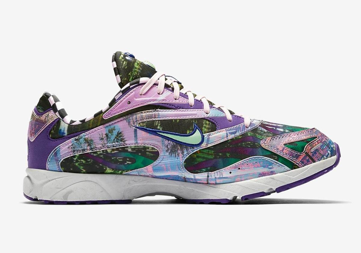 nike-zoom-streak-spectrum-plus-court-purple-02