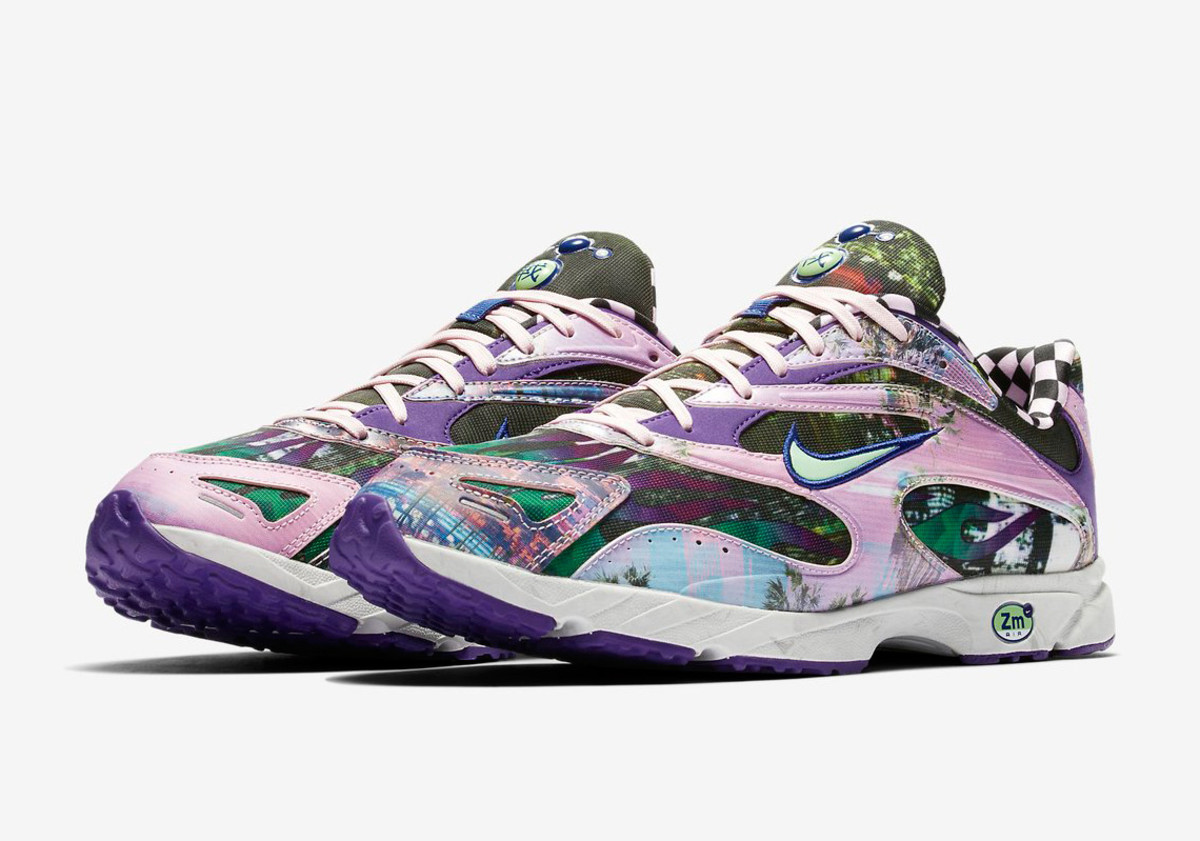 nike-zoom-streak-spectrum-plus-court-purple-01