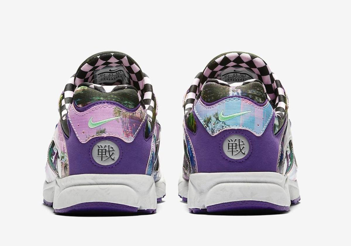 nike-zoom-streak-spectrum-plus-court-purple-04