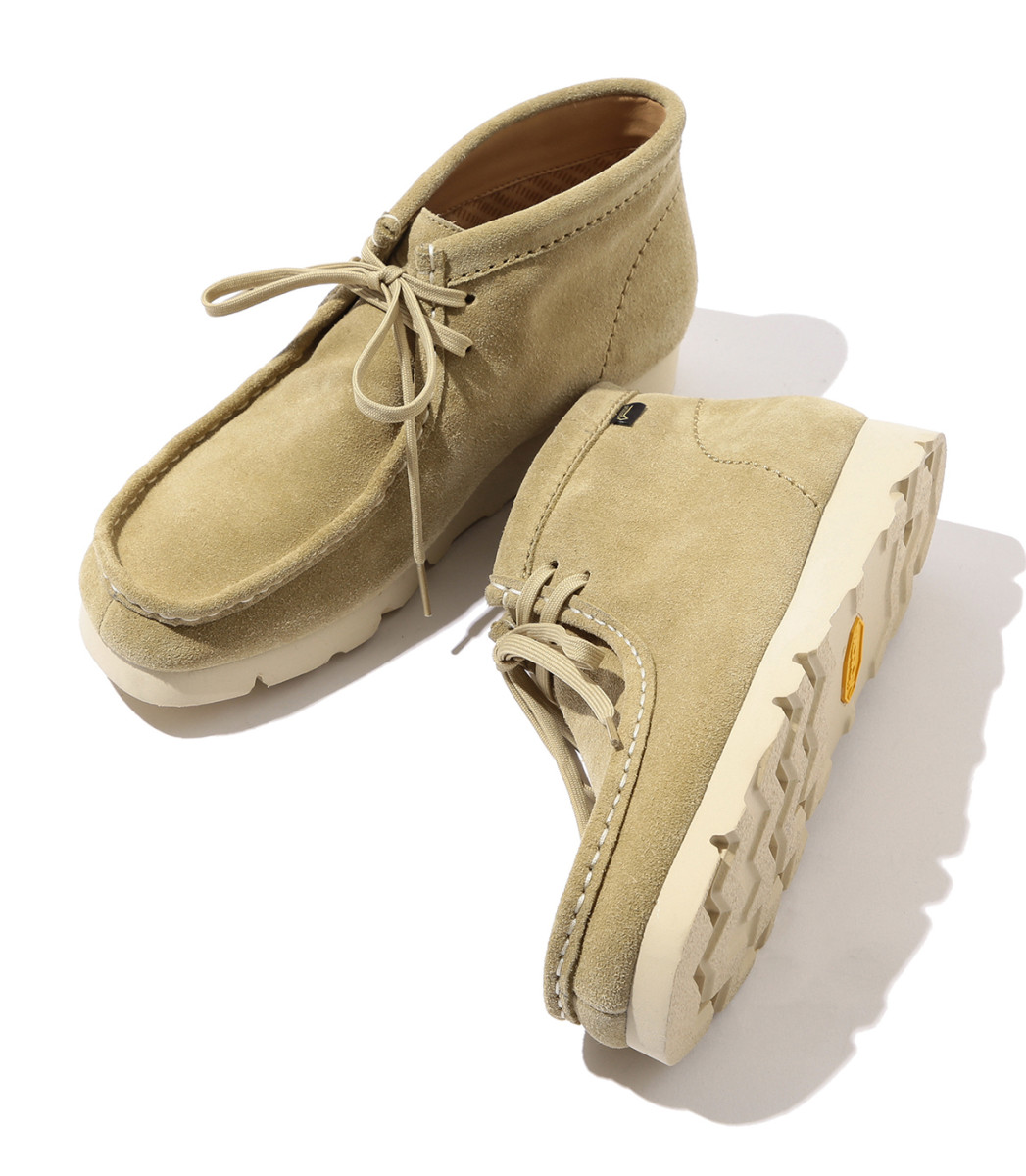 beams-clarks-wallabee-vibram-01