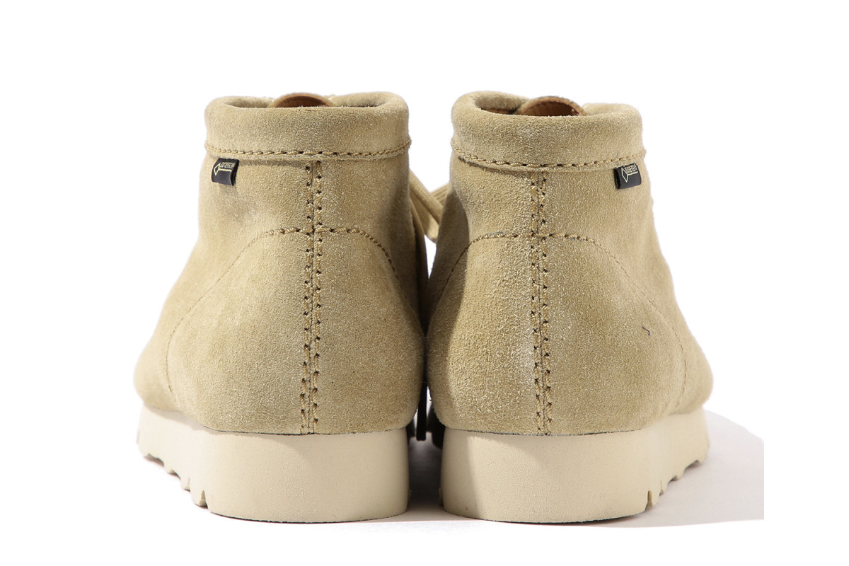 beams-clarks-wallabee-vibram-03