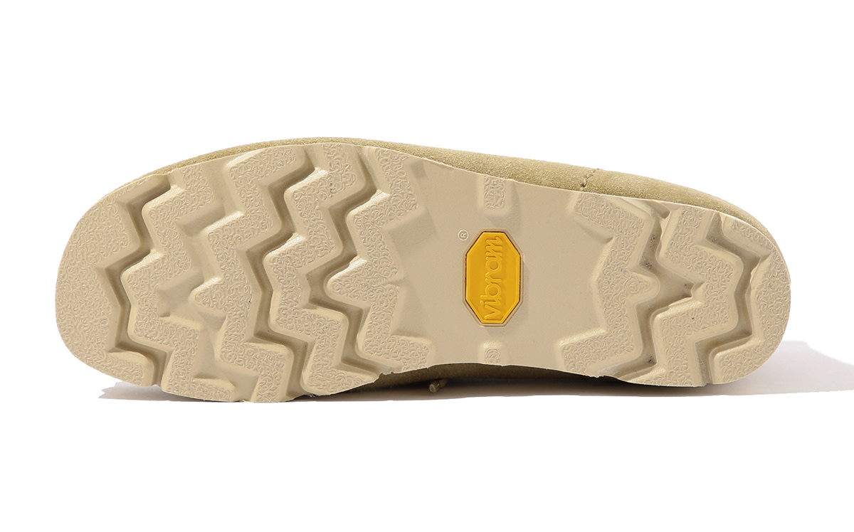 beams-clarks-wallabee-vibram-04