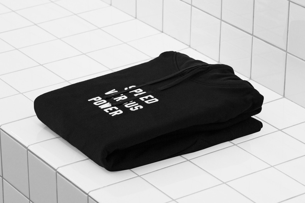 Image via: Reigning Champ
