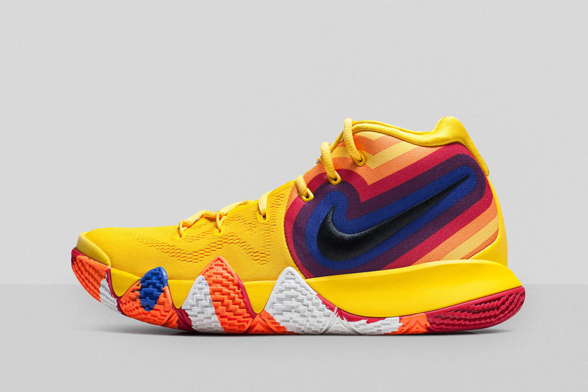 nike-kyrie-4-decades-pack-02