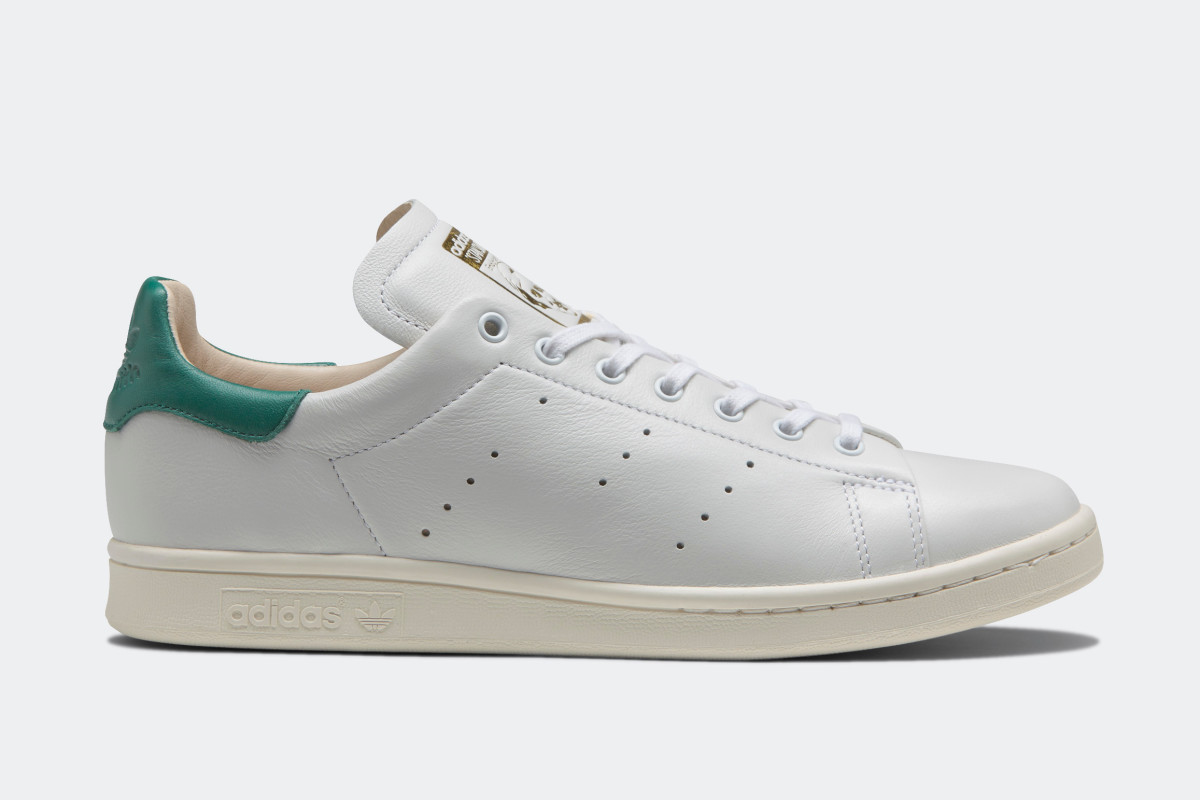 adidas-originals-stan-smith-recon-02