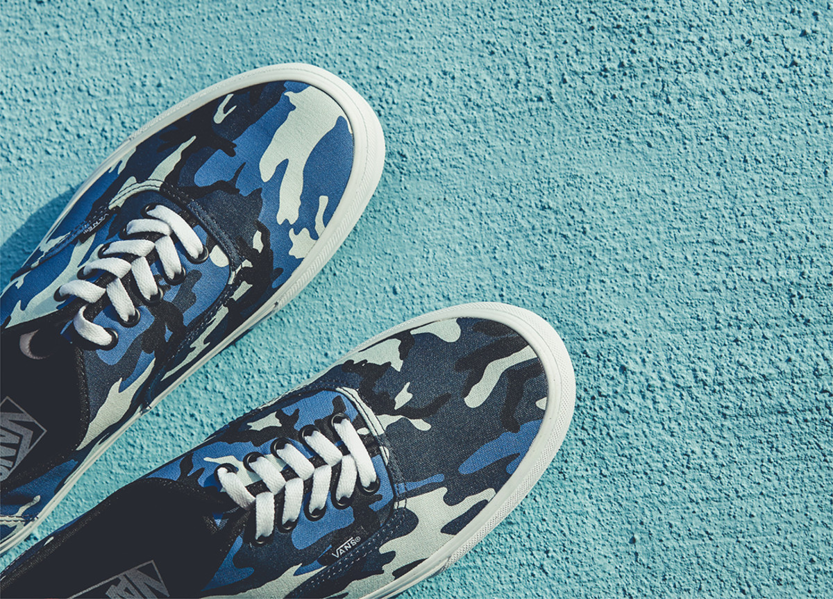 billys-ent-vans-pop-camo-pack-02
