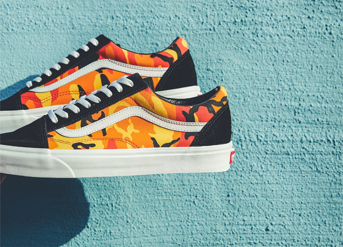 billys-ent-vans-pop-camo-pack-03