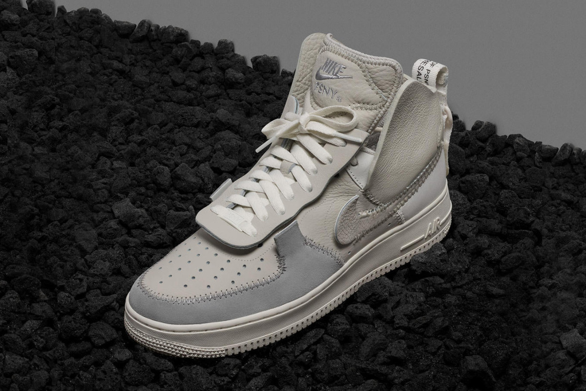 psny-nike-air-force-1-high-03