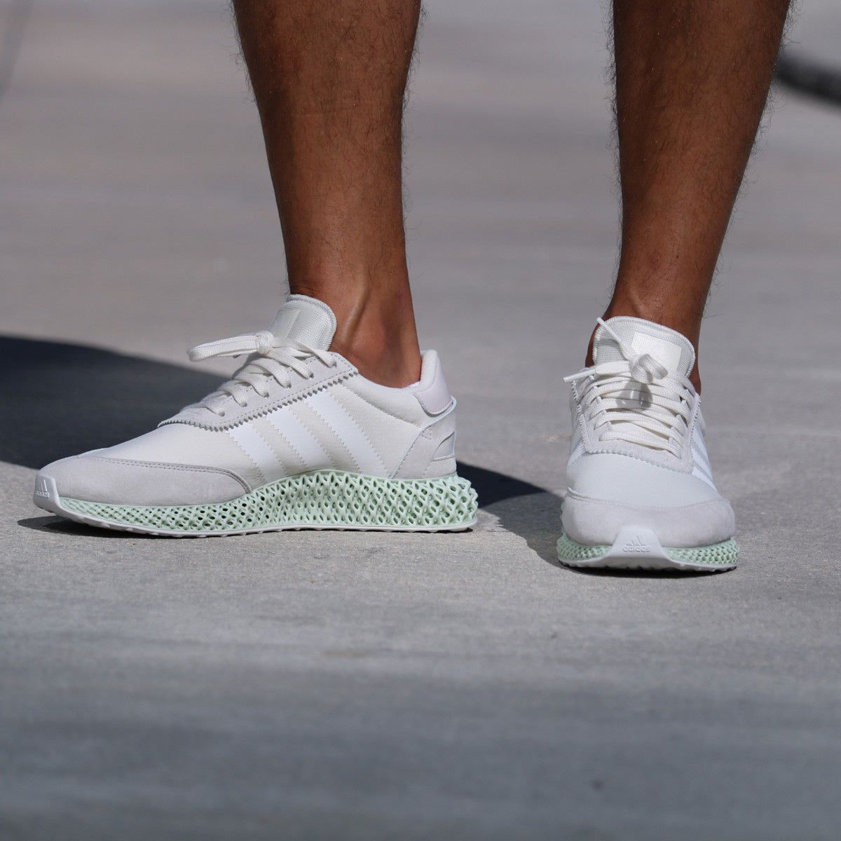 adidas-4d-5923-first-look-02