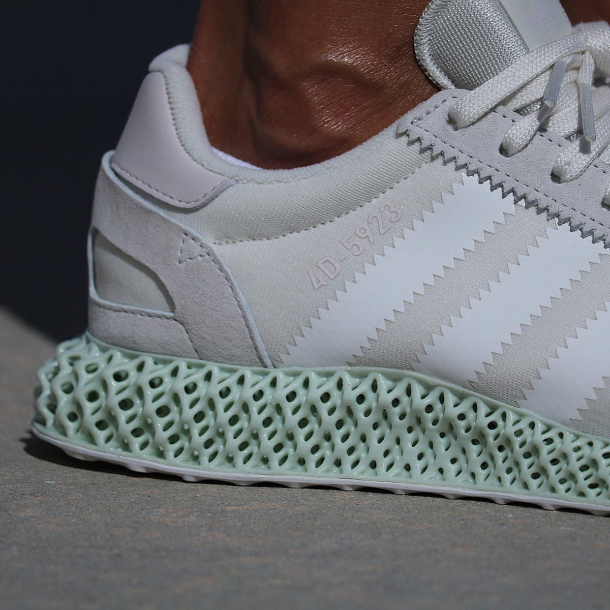 adidas-4d-5923-first-look-03