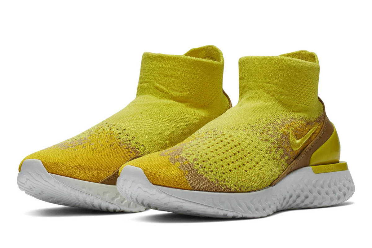 nike-rise-react-flyknit-detailed-look-00