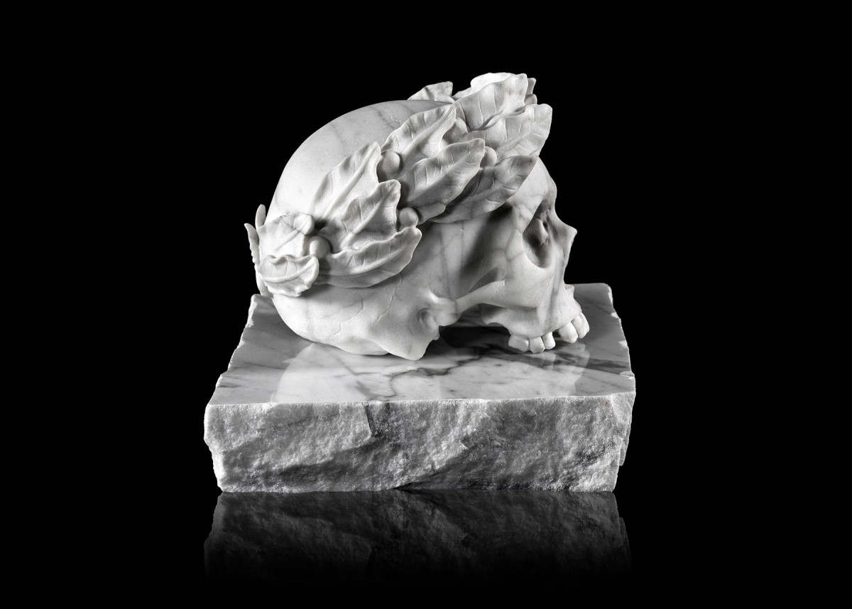jun-cha-capo-skull-sculpture-03
