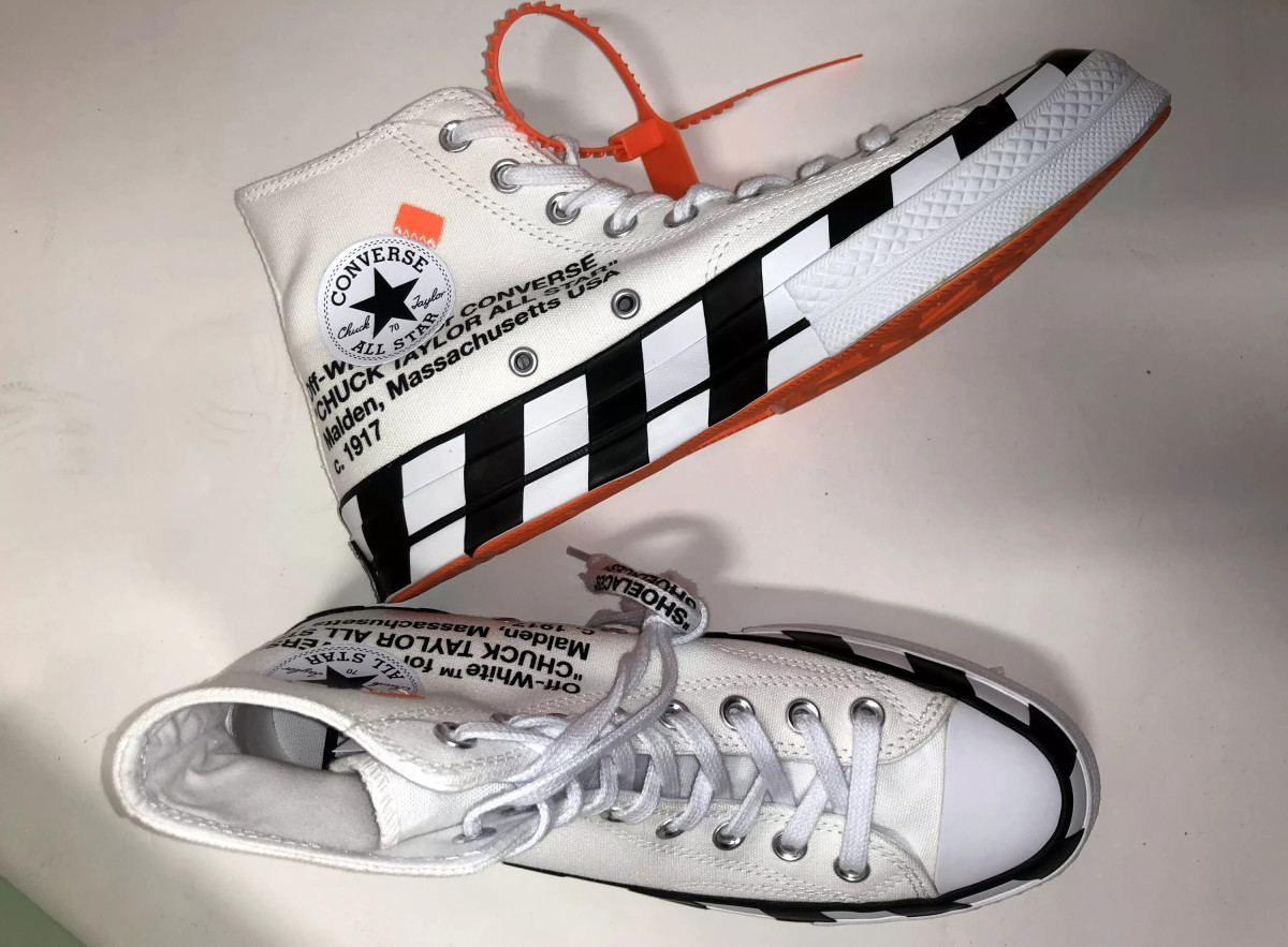 off-white-converse-chuck-70-first-look-01