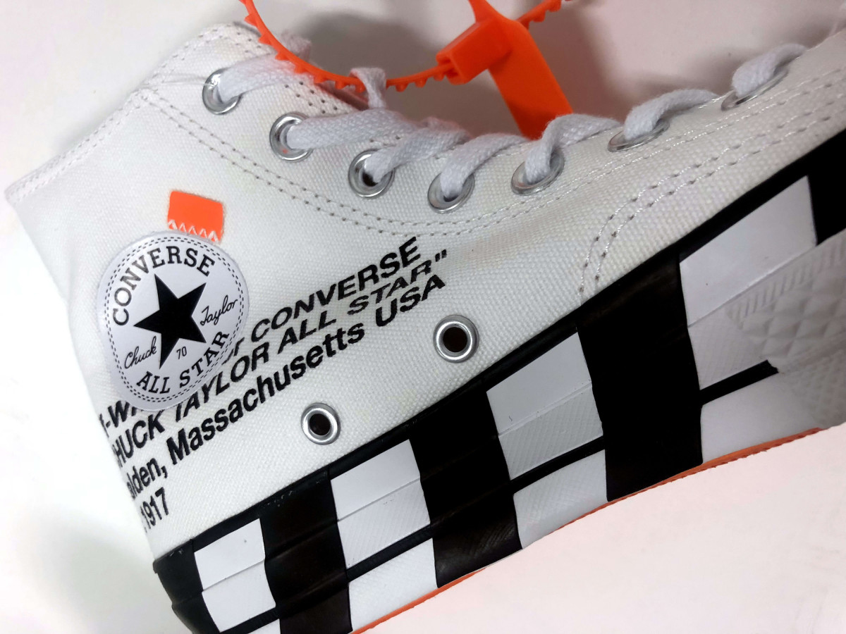 off-white-converse-chuck-70-first-look-02