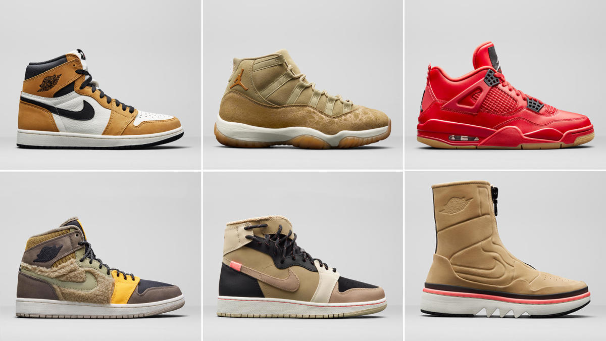 jordan-brand-womens-holiday-2018-collection-00