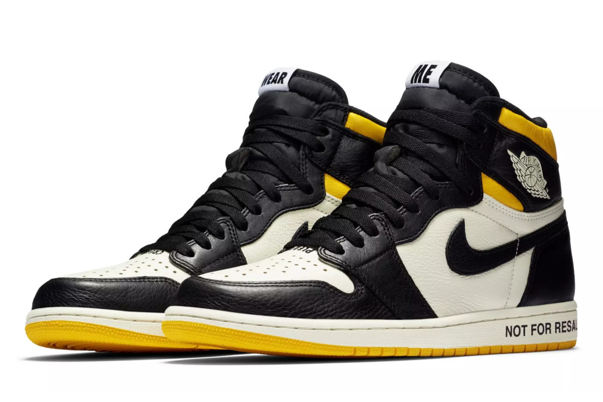 air-jordan-1-not-for-resale-00