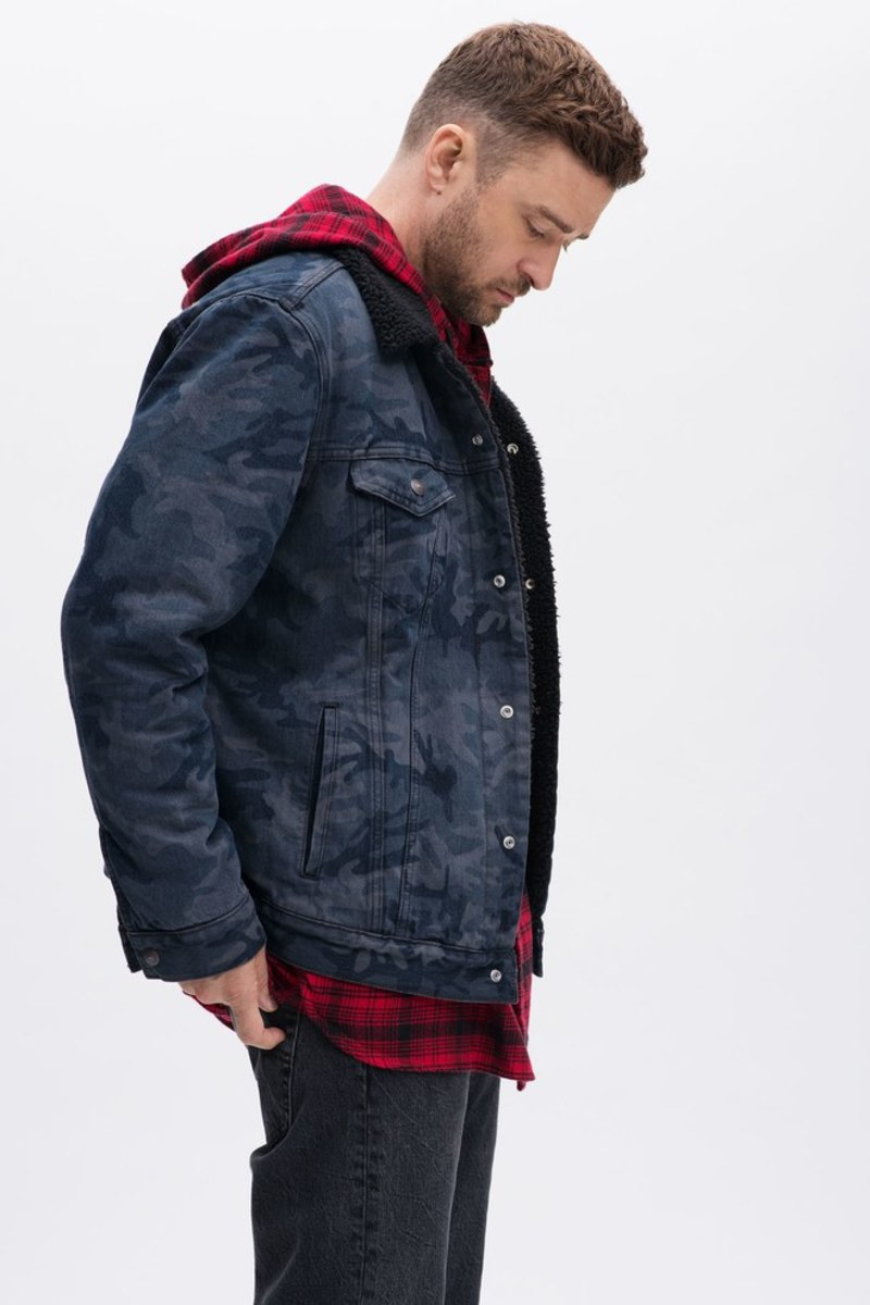 justin-timberlake-levis-fresh-leaves-collection-01