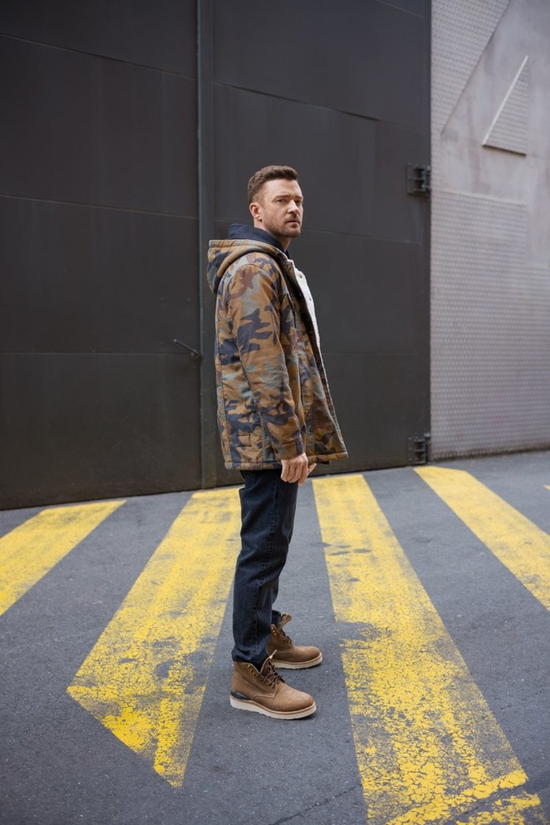 justin-timberlake-levis-fresh-leaves-collection-02