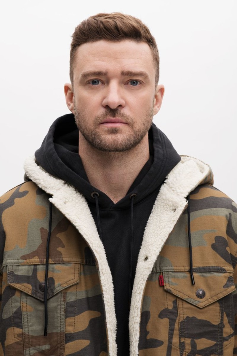 justin-timberlake-levis-fresh-leaves-collection-03