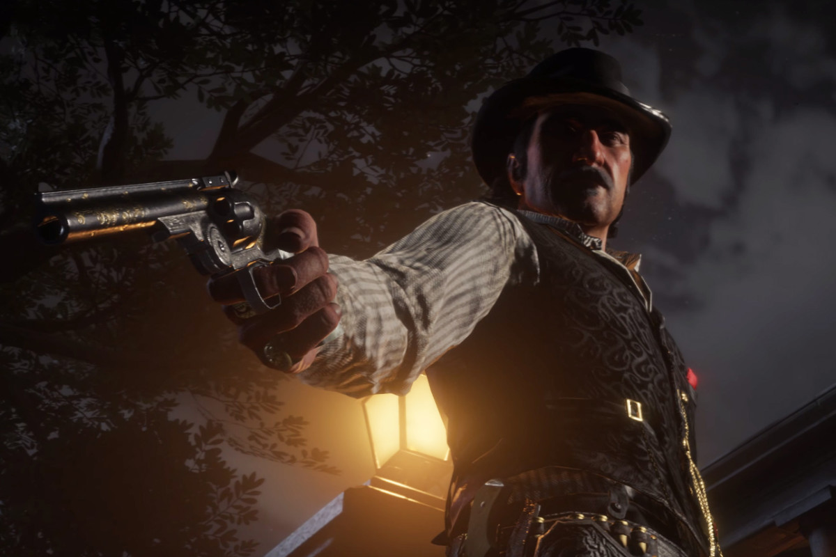red-dead-redemption-2-launch-trailer