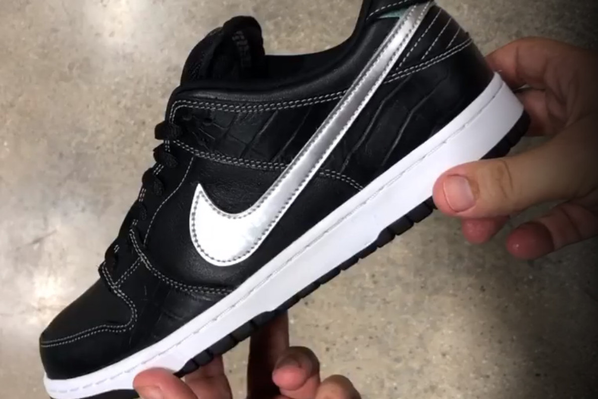 diamond-supply-nike-sb-dunk-black-diamond