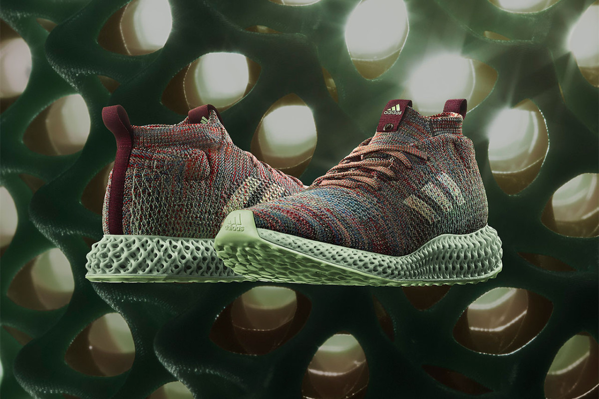 kith-adidas-consortium-4d-release-date-02