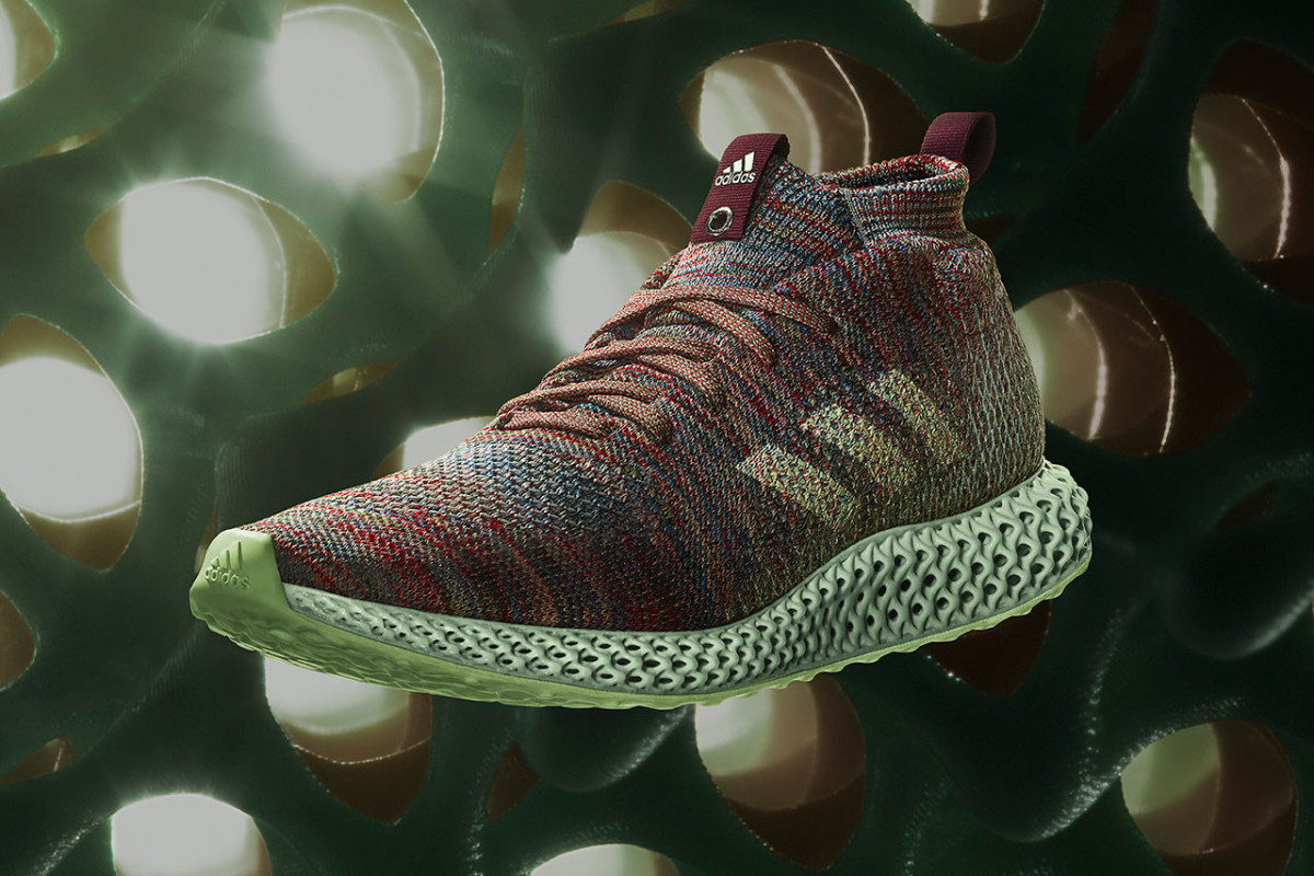 kith-adidas-consortium-4d-release-date-01