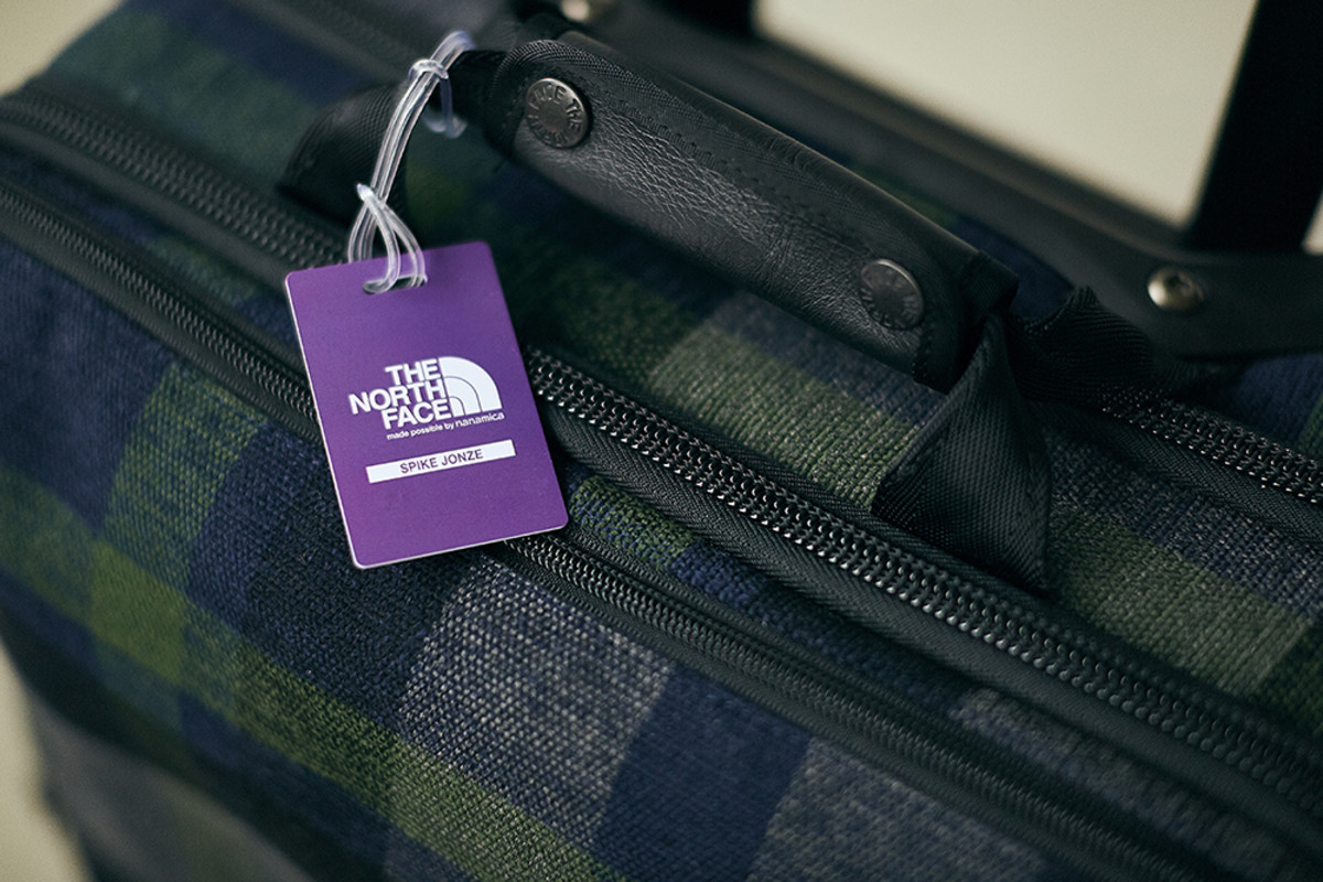 the-north-face-purple-label-spike-jonze-luggage-collection-01