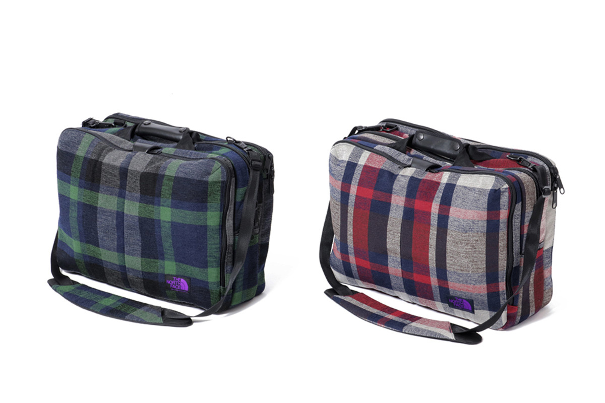 the-north-face-purple-label-spike-jonze-luggage-collection-03