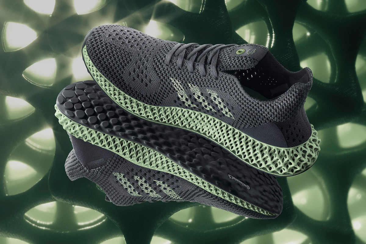 adidas-futurecraft-4d-onyx-02