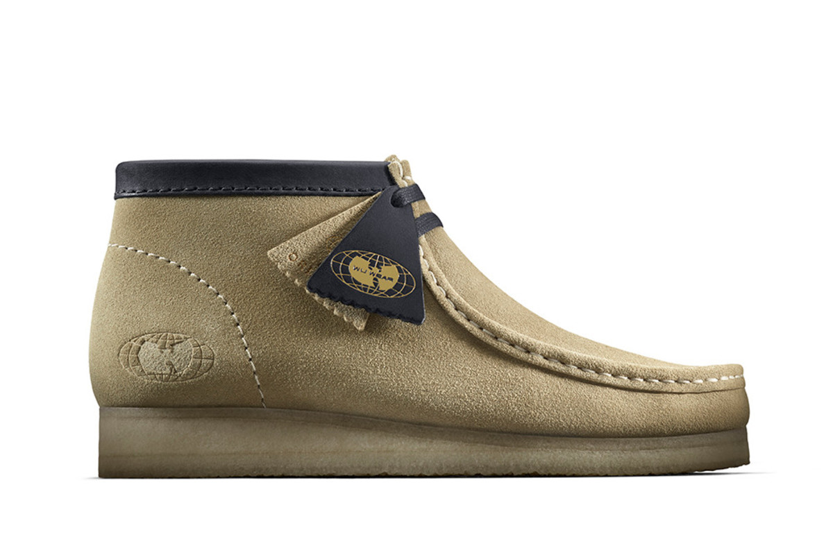 wu-tang-clan-clarks-originals-wallabee-collaboration-01