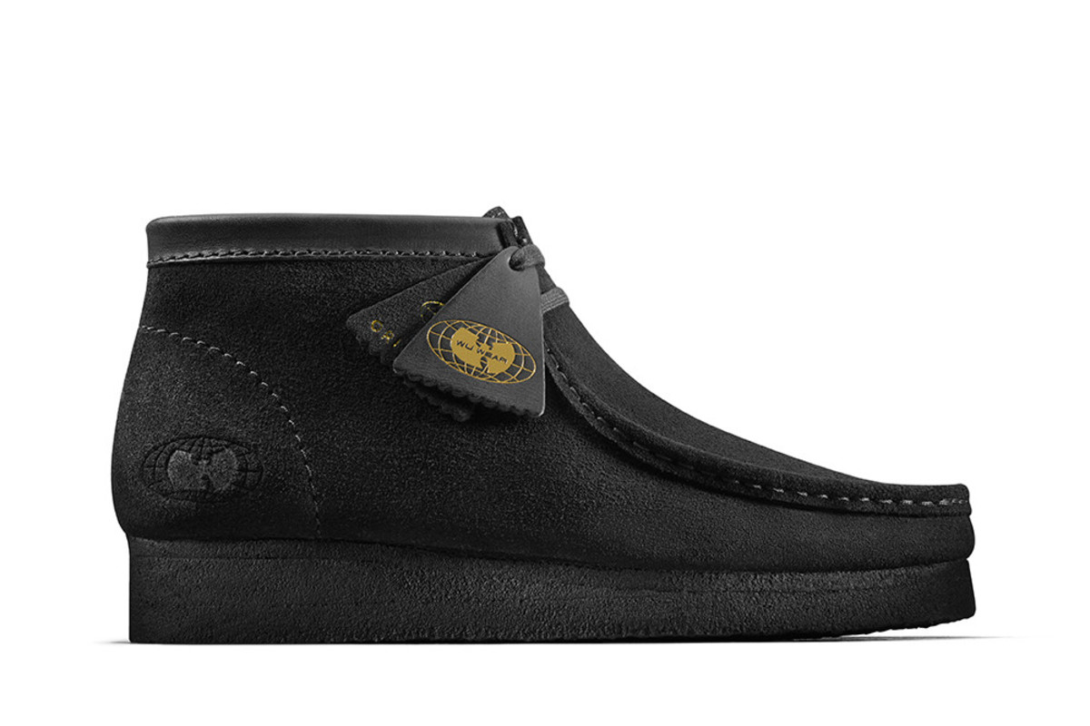 wu-tang-clan-clarks-originals-wallabee-collaboration-03