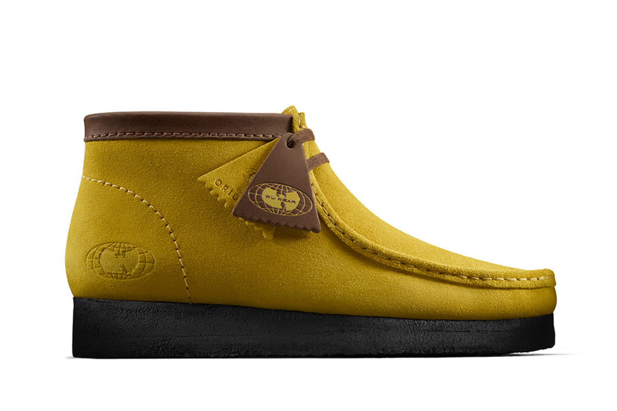 wu-tang-clan-clarks-originals-wallabee-collaboration-02